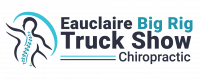 Eauclaire Big Rig Truck Show